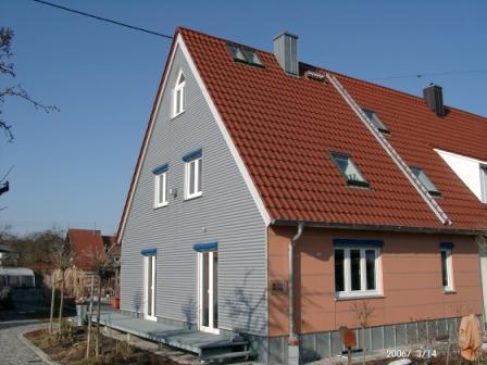 die energieeinsparfassade klimaschutz ist unser handwerk. Black Bedroom Furniture Sets. Home Design Ideas