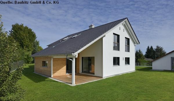 das haus mit dem warmen kern klimaschutz ist unser handwerk. Black Bedroom Furniture Sets. Home Design Ideas