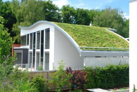 plushaus in augsburg hochzoll klimaschutz ist unser handwerk. Black Bedroom Furniture Sets. Home Design Ideas
